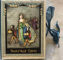 Image for FAIRYTALE GEMS