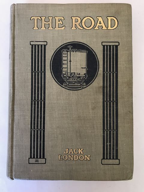Image for Road, The