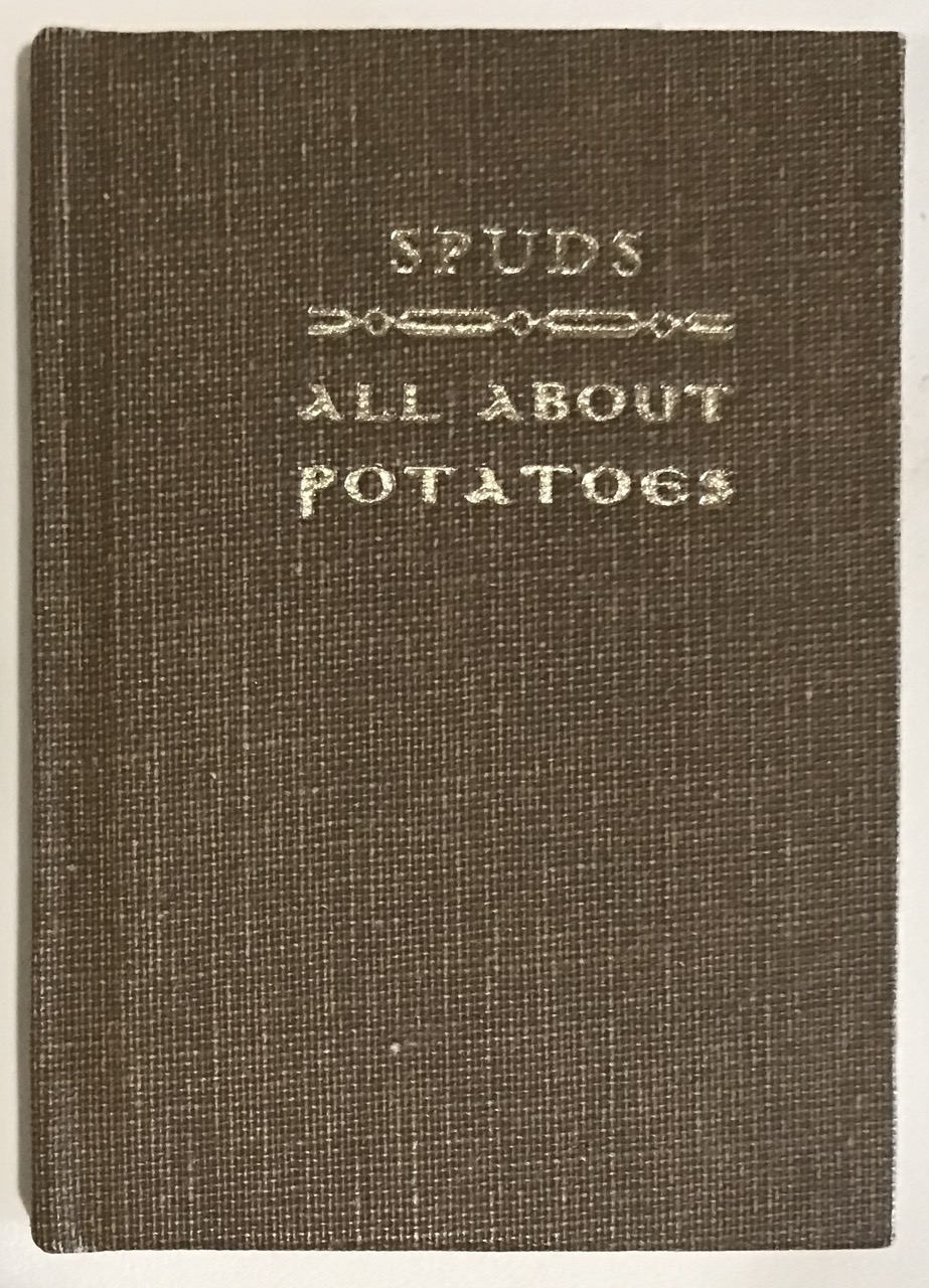 Image for Spuds