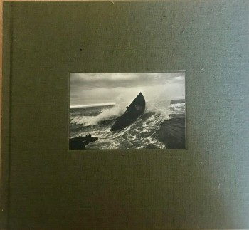 Image for Men's Lives. The Surfmen and Baymen of the South Fork / 2 volume ed in slipcase / signed